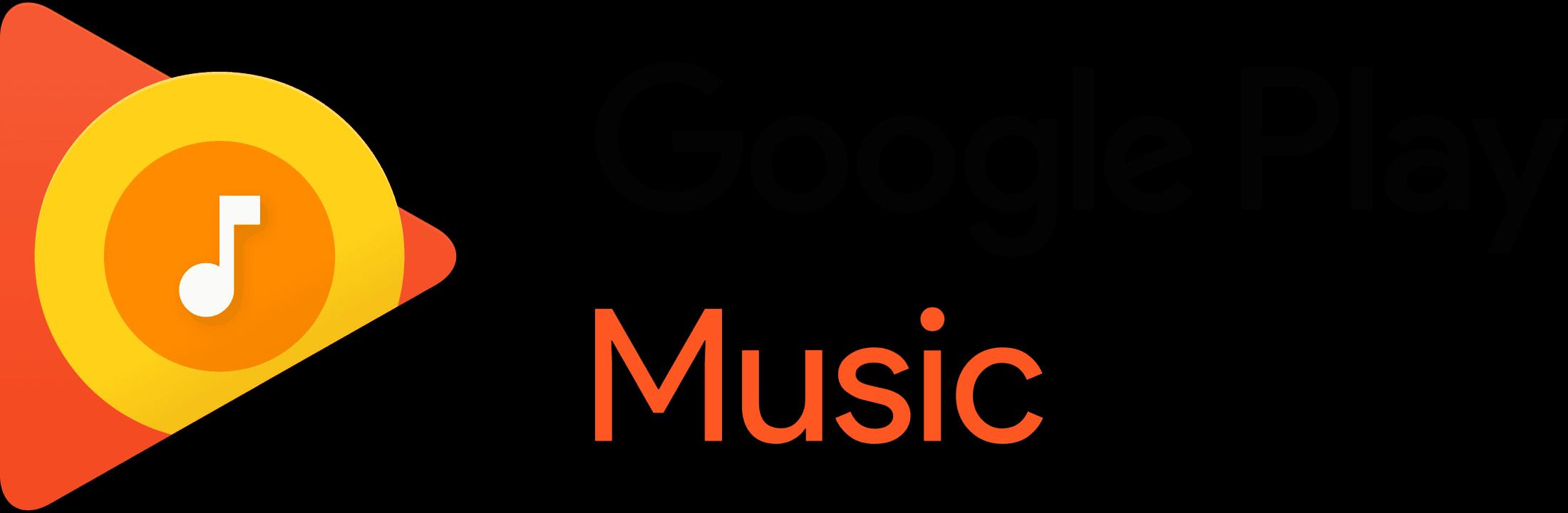 Tabletowo.pl Promocja: 3 miesiące subskrypcji premium w Google Play Music za darmo Google Promocje