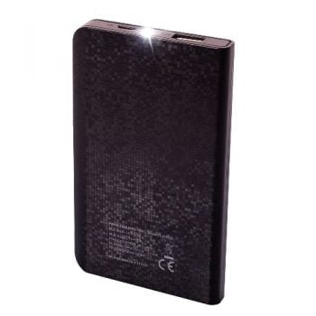 Tabletowo.pl Szukasz głośnika Bluetooth lub powerbanka? Dwie propozycje właśnie trafiły do marketów Biedronka Akcesoria
