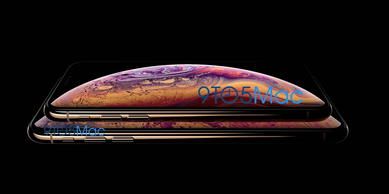 Tabletowo.pl Apple przypadkiem się wygadało i zdradziło, jakie iPhone'y zaprezentuje za parę godzin Apple iOS Smartfony