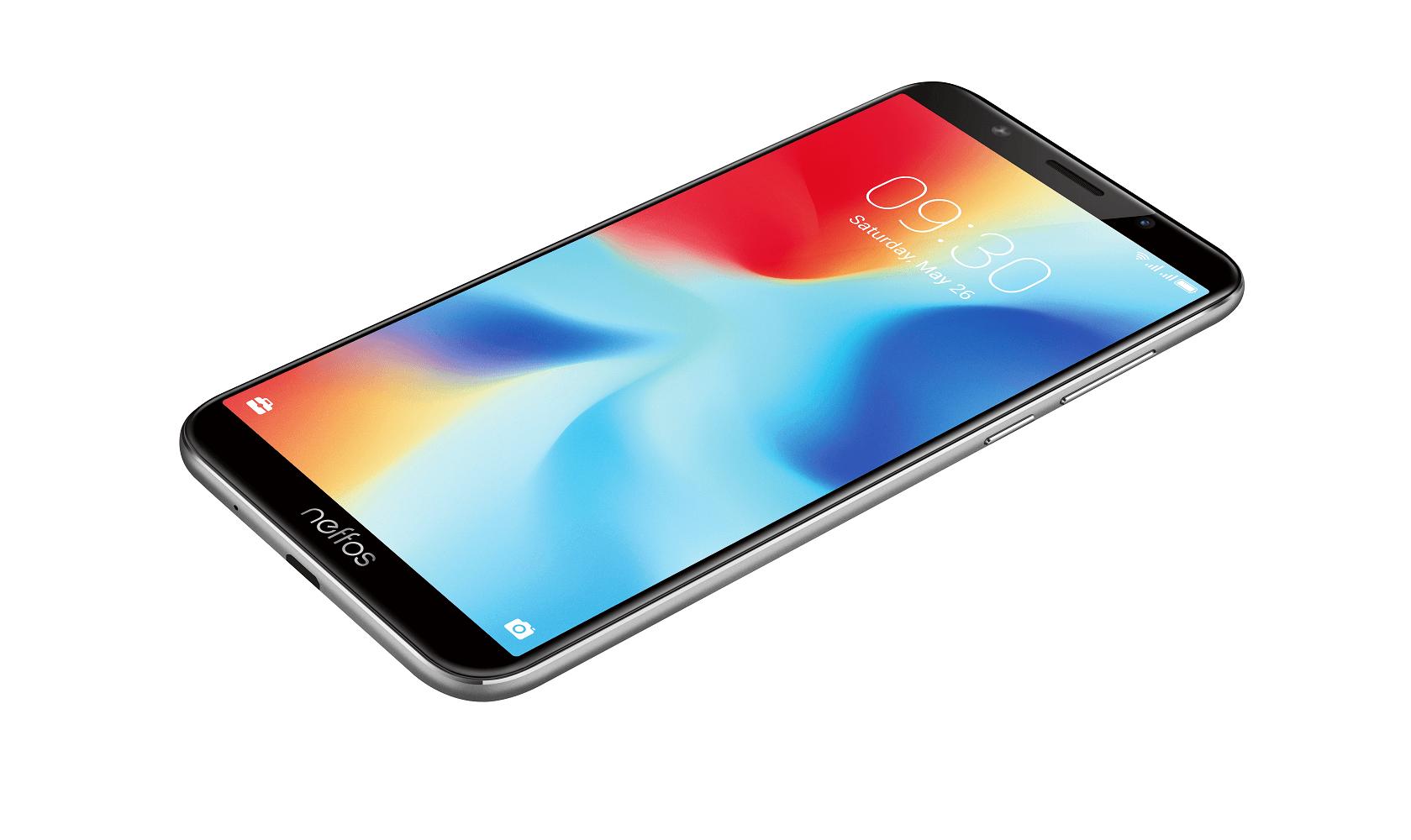 Najlepsze smartfony do 400 złotych (kwiecień 2019) 21