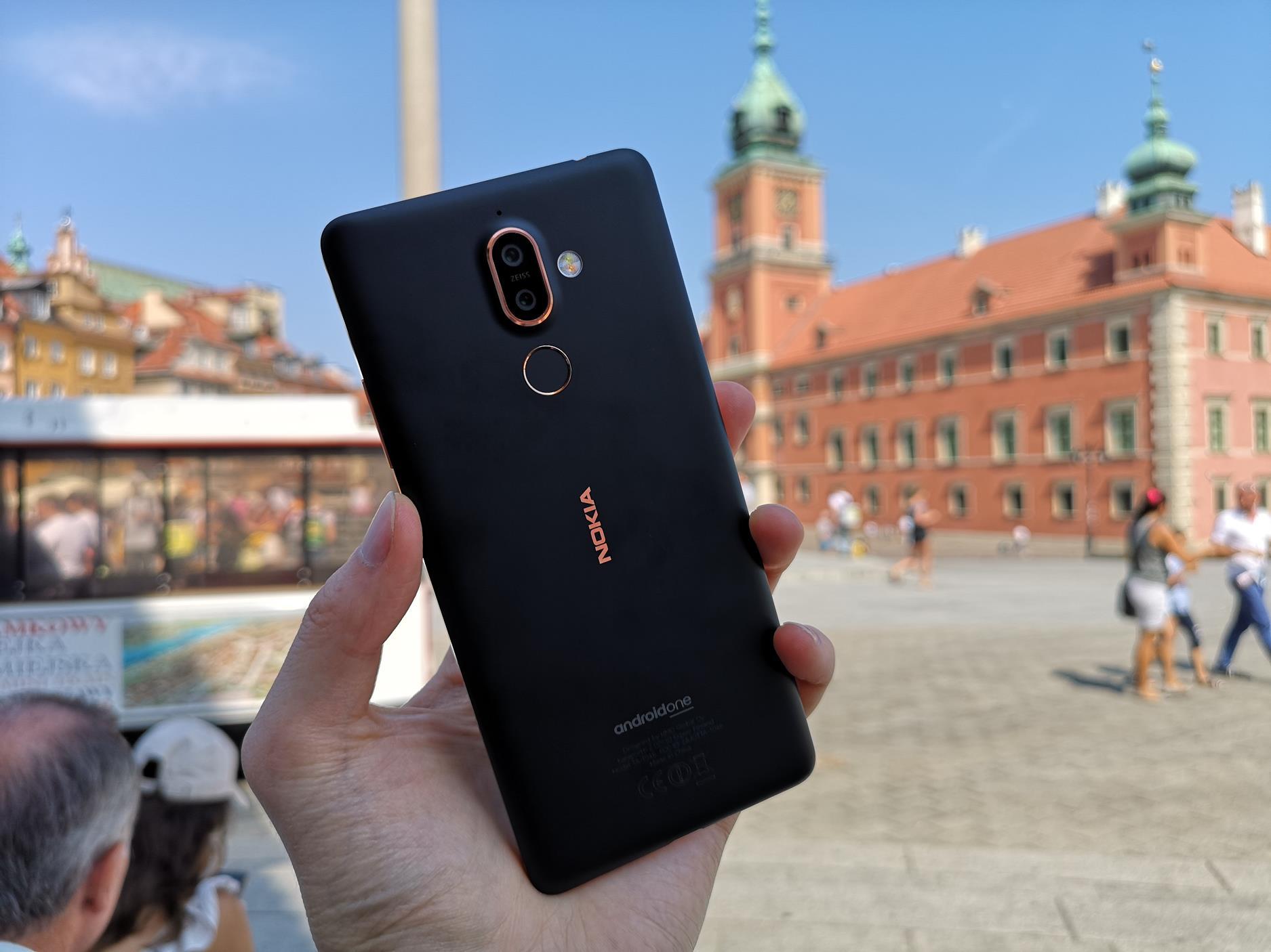 Nokia szykuje dwa nowe akcesoria do ładowania bezprzewodowego. Chyba oczywiste, co to oznacza? 28