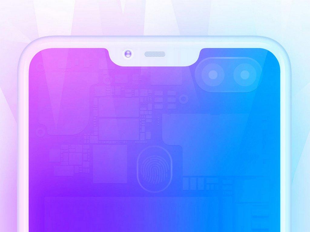 Tabletowo.pl Realme 2 Pro od Oppo oficjalnie. Wygląda inaczej niż poprzednicy, ale zapowiada się jeszcze lepiej Chińskie Nowości Smartfony