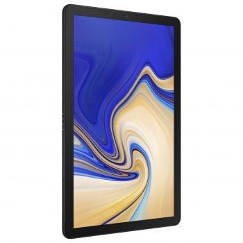 Tabletowo.pl Samsung Galaxy Tab S4 oficjalnie. Miał być z najwyższej półki i jak najbardziej jest Android Nowości Samsung Tablety