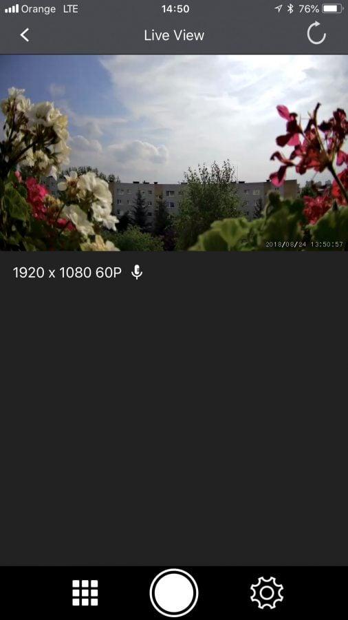 Tabletowo.pl Rejestrator Viofo A129 Duo - król nocy (recenzja + kod zniżkowy dla czytelników) Akcesoria Promocje Recenzje