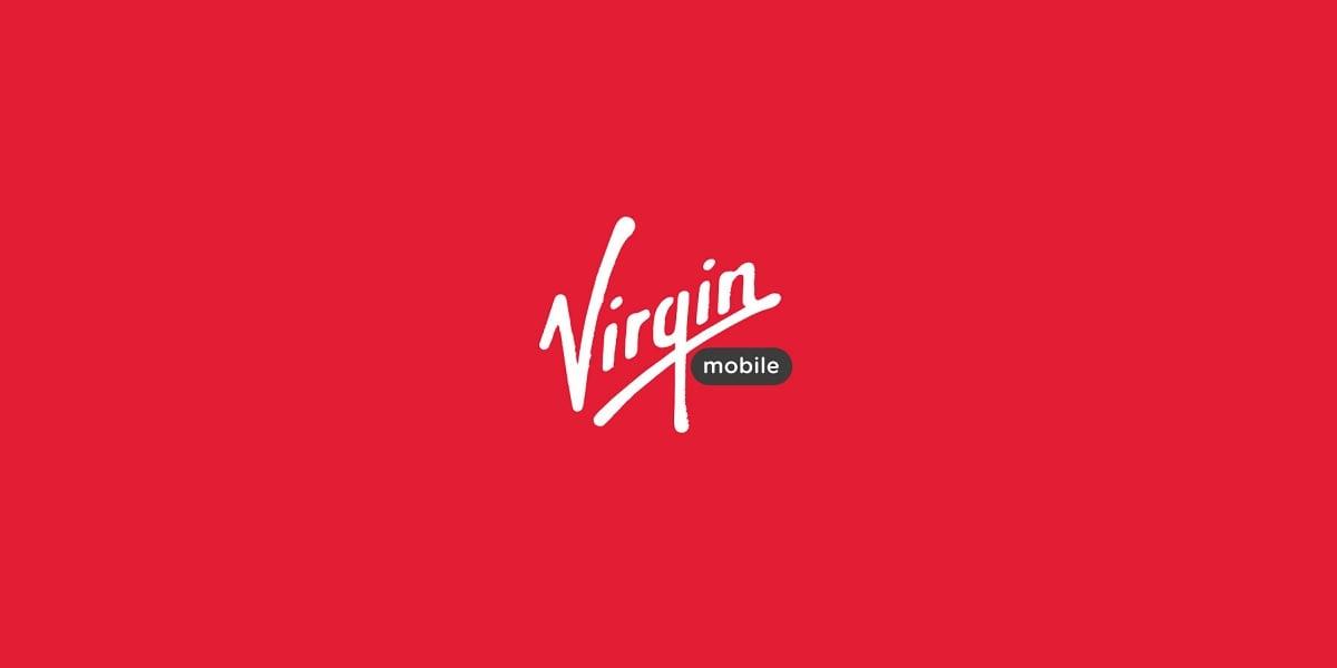 Virgin Mobile daje 10 GB za darmo w ofercie na kartę