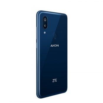 ZTE powraca w wielkim stylu - ZTE Axon 9 Pro oferuje wszystko, co najlepsze i jest w 100% flagowy 26