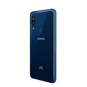 ZTE powraca w wielkim stylu - ZTE Axon 9 Pro oferuje wszystko, co najlepsze i jest w 100% flagowy 28