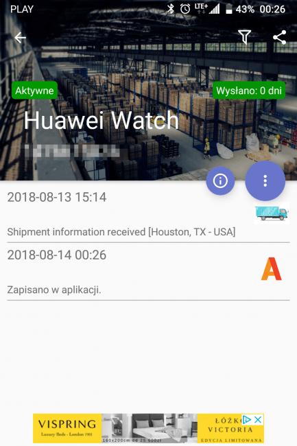 Jak wygląda lista aplikacji, które zawsze muszę mieć na smartfonie?