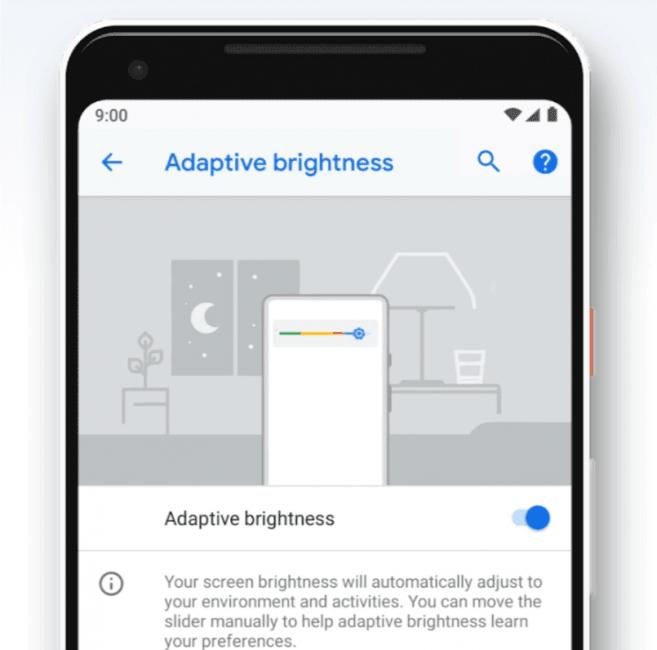 Przywitajcie Androida 9, czyli Android Pie. Co wnosi nowa wersja mobilnego systemu od Google i kto ją dostanie? 21