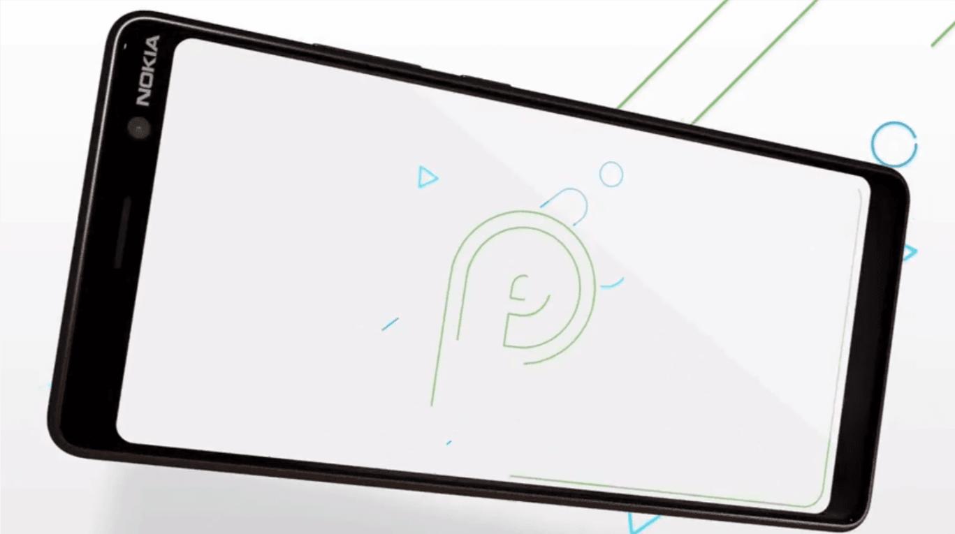 Niezależnie od tego, jaki smartfon Nokii posiadasz, HMD Global zaktualizuje go do Androida 9.0 Pie 19