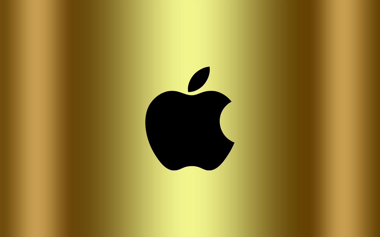 """Apple zapłaci 18 mln dolarów kary za """"popsucie"""" FaceTime"""
