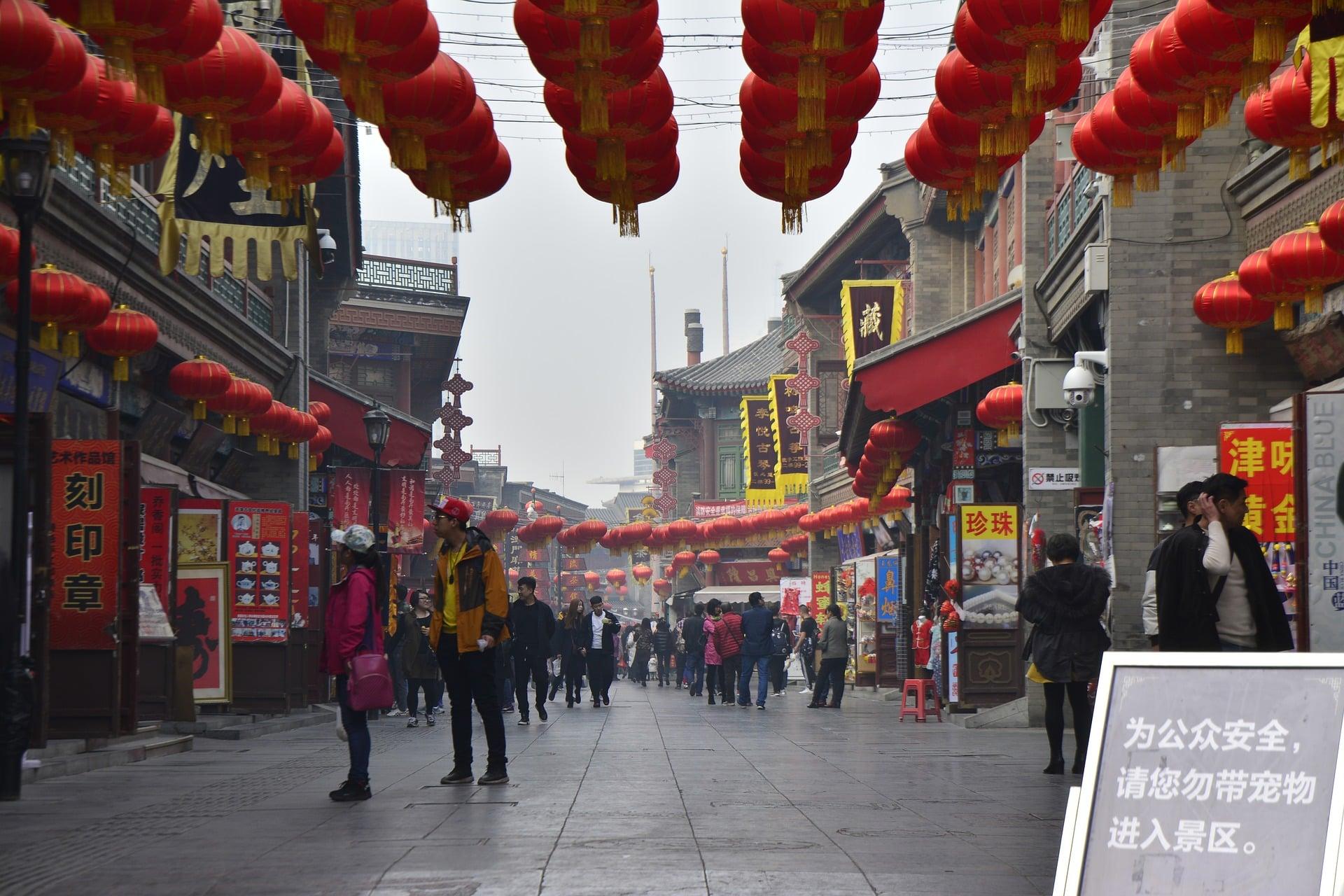 Co można kupić do 10 dolarów? Przegląd ofert chińskich sklepów #3 1