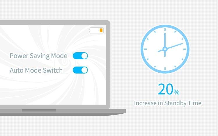 Deepin w wersji 15.7 został wydany. Ma zużywać o 1/4 mniej pamięci RAM niż Windows 10 i Ubuntu 23