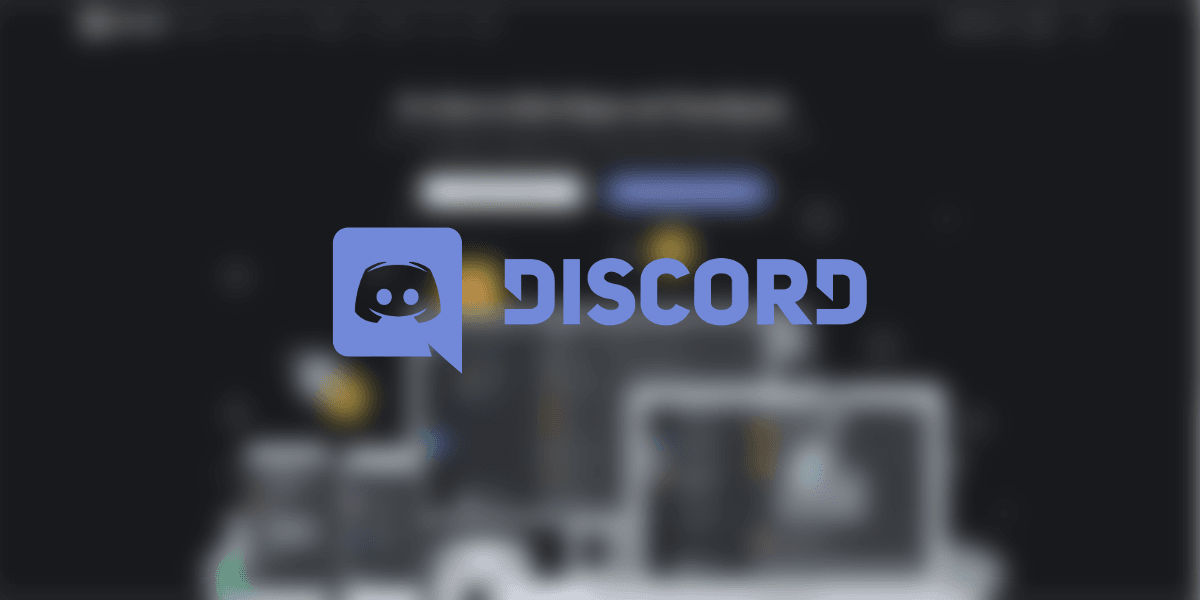 We already know what Discord will earn – the communicator