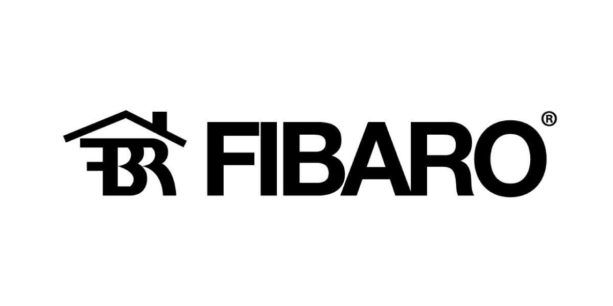 Z Fibaro wszystko może być smart - nawet stara pralka i roleta okienna (IFA 2018) 16