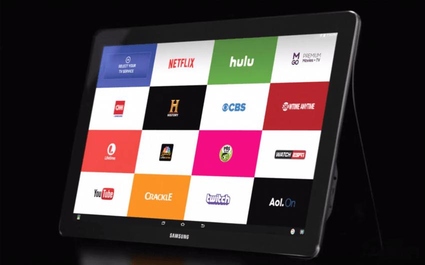 Tabletowo.pl Samsung przygotowuje ogromny, 17-calowy tablet, zwany Galaxy View 2. Kto to kupi? Plotki / Przecieki Samsung Tablety