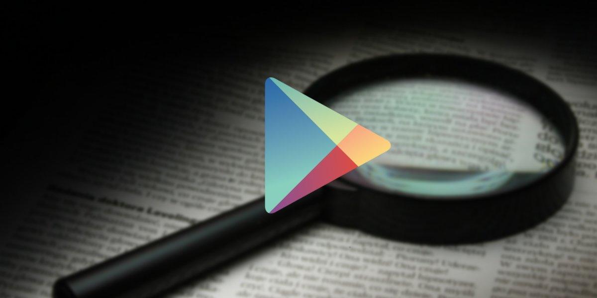 W Sklepie Play była dostępna aplikacja na Androida, sprzedająca logo Ethereum za... 335 euro! 22