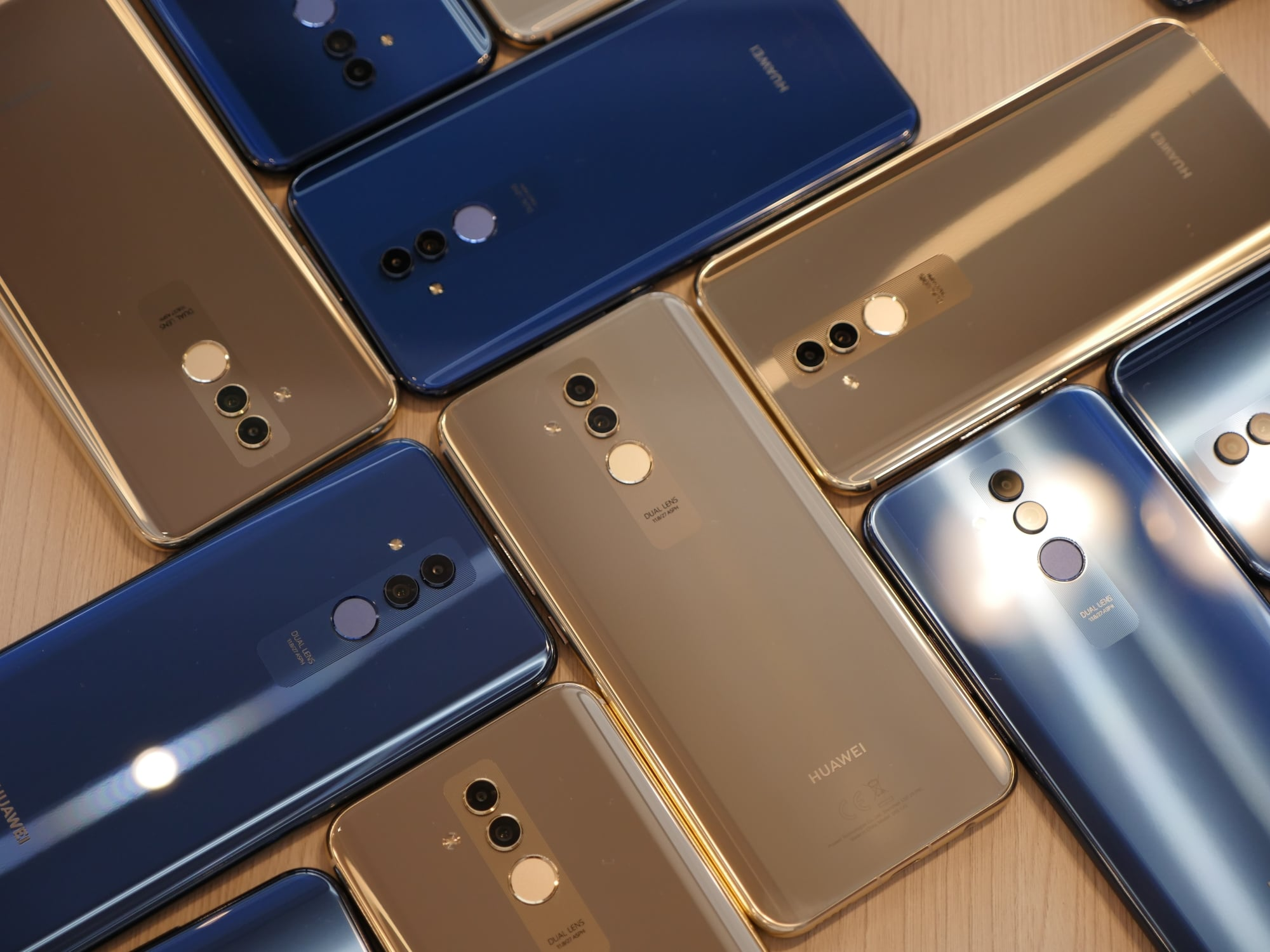 Huawei mate 10 lite network issue 6 9 4  Сlick here pictures