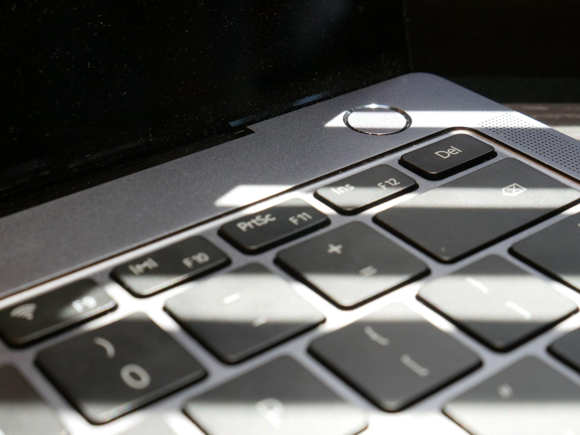 Tabletowo.pl Testuję Huawei Matebook X Pro - co chcecie o nim wiedzieć? (+mini konkurs) Huawei Laptopy Nowości Windows