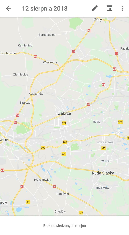 Randka - Gliwice - Slaskie Polska - Ogoszenia kontaktowe