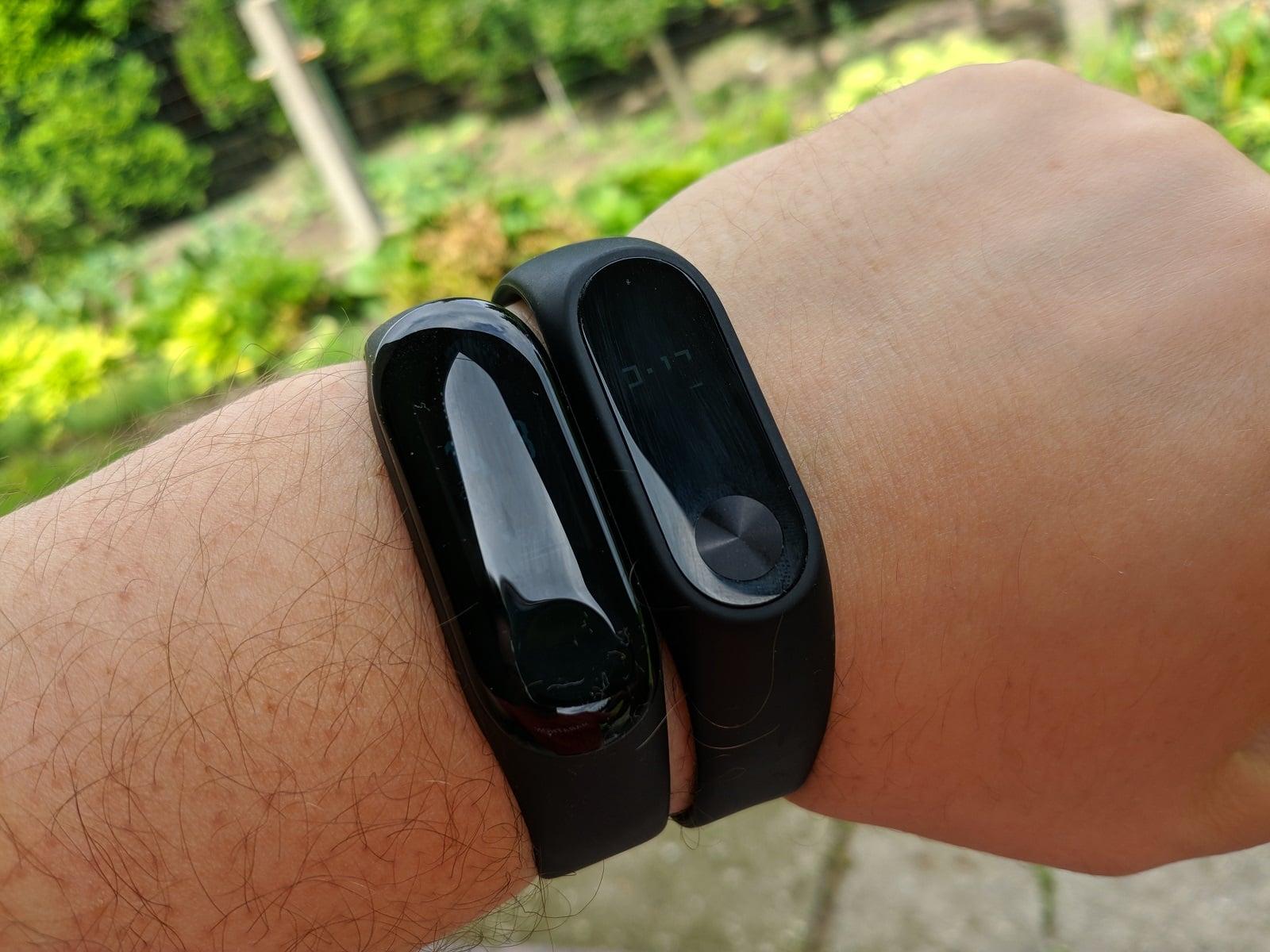 Recenzja Xiaomi Mi Band 3. Czy na taką opaskę czekaliśmy? 26