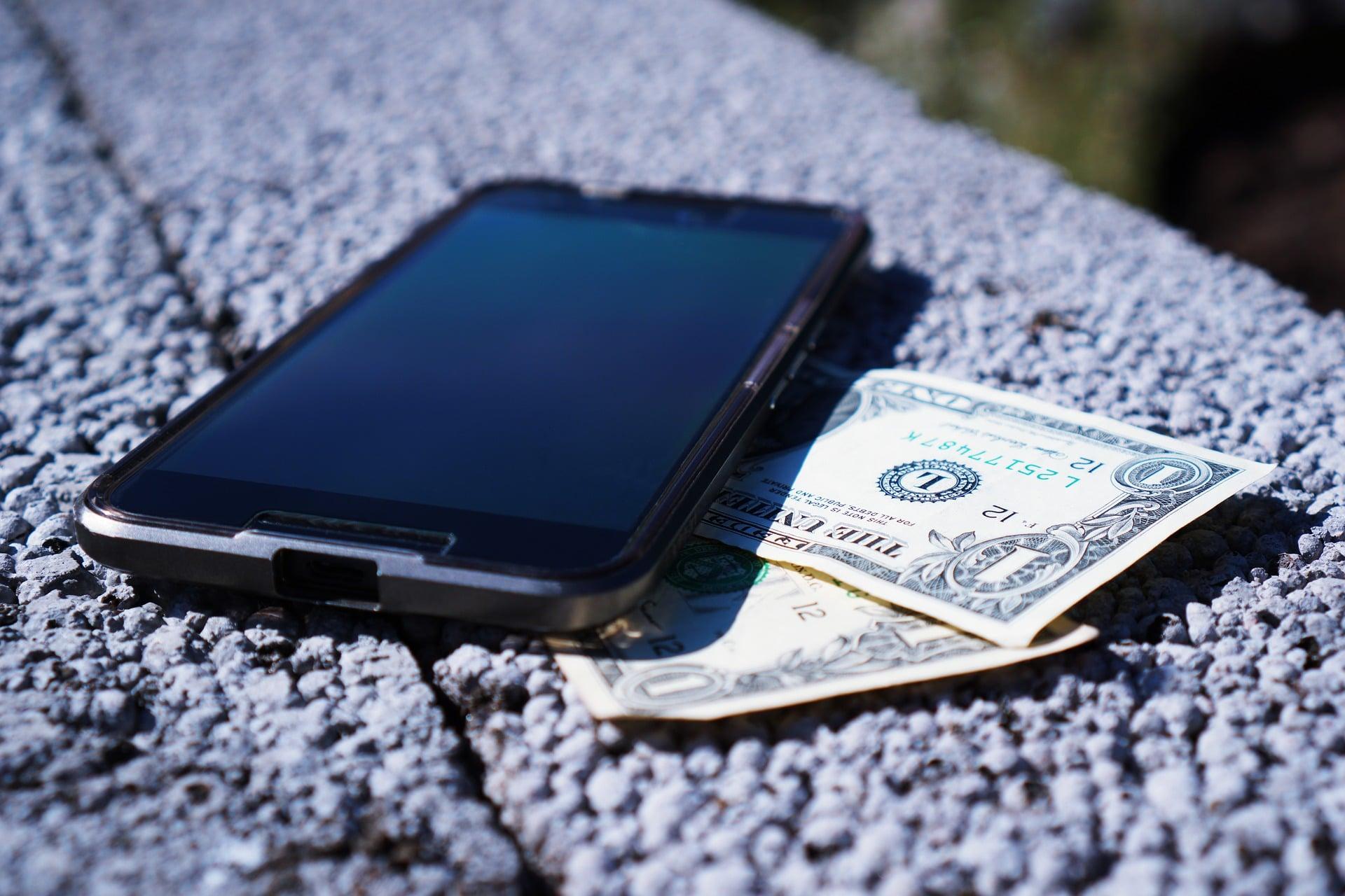 Wiele usług, jeden pakiet, niższy rachunek - tak działa smartDOM