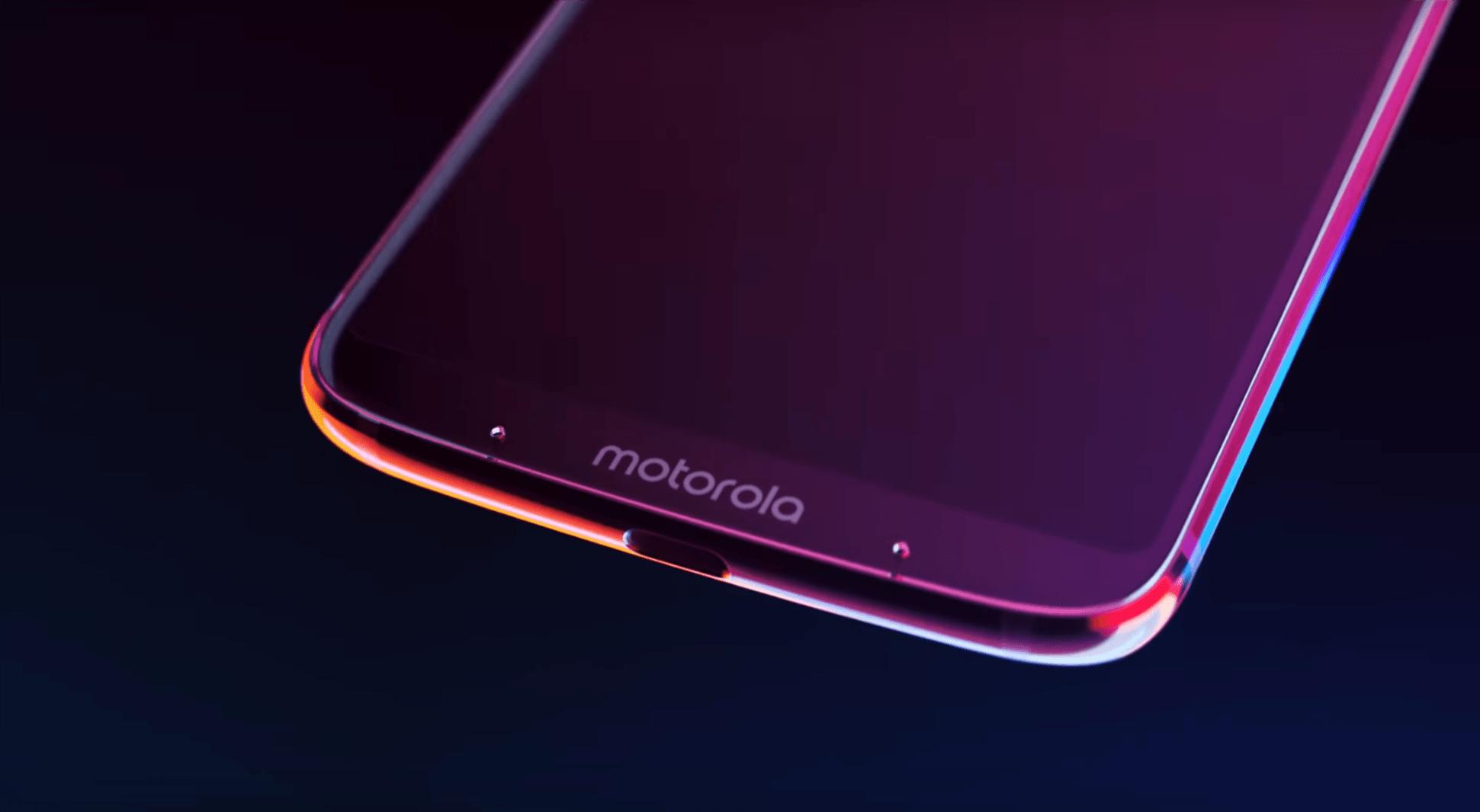 Motorola szykuje flagowca, jakiego się nie spodziewaliśmy