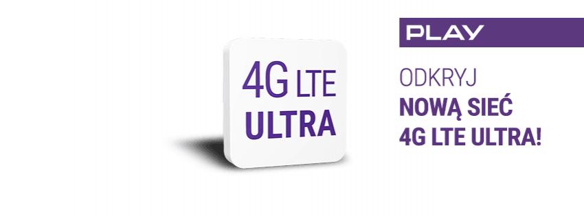 Tabletowo.pl Internet mobilny w abonamencie - przegląd ofert operatorów GSM Nowości Zestawienia