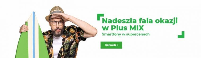 Tabletowo.pl Czy MIX, w dobie super ofert abonamentowych i na kartę, ma jeszcze rację bytu? GSM Nowości Zestawienia