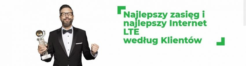 Tabletowo.pl Oferty operatorów komórkowych dla duetów, rodzin i nie tylko. Ile kosztują? Jakie są zasady? GSM Zestawienia