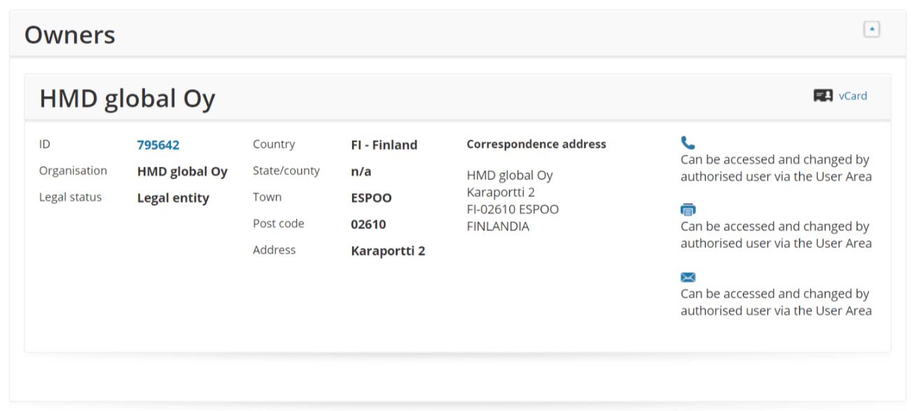 """Tabletowo.pl Do Nokii powracają prawa do używania nazwy """"PureView"""". NOSTALGIA MODE: ON Nokia Smartfony Technologie"""