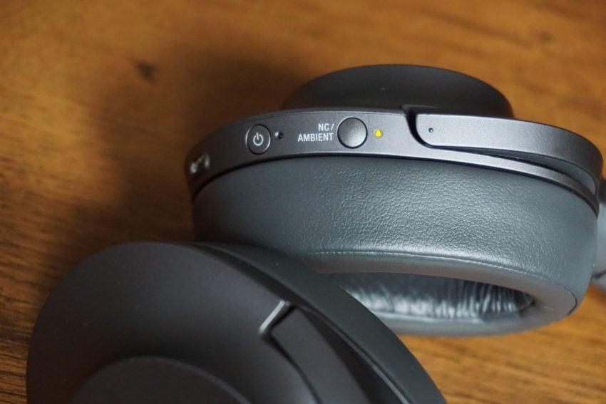 Tabletowo.pl Recenzja Sony h.ear on 2 - kompletne słuchawki mobilne, które nie walczą o tytuł urządzenia idealnego Akcesoria Audio Recenzje
