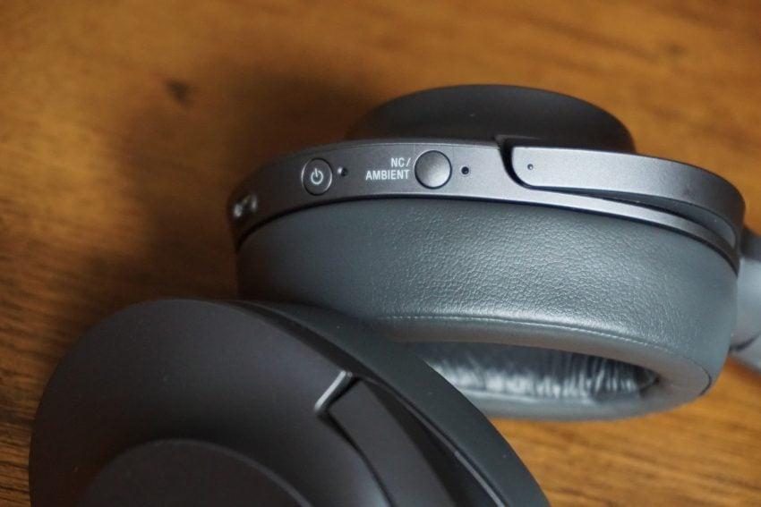 Recenzja Sony h.ear on 2 - kompletne słuchawki mobilne, które nie walczą o tytuł urządzenia idealnego 33