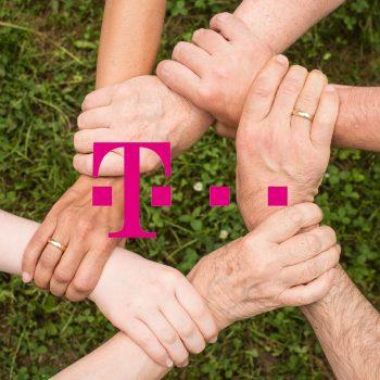 T-Mobile ma coraz więcej klientów 18
