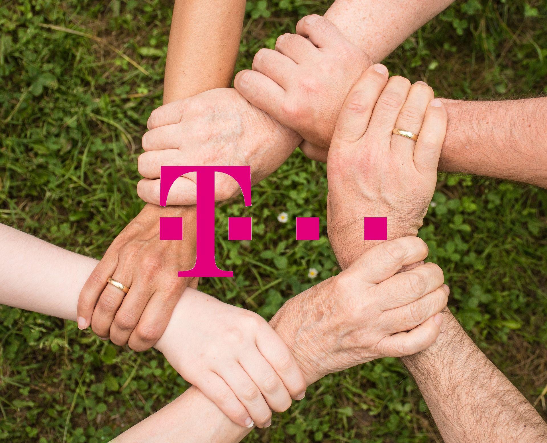 T-Mobile ma coraz więcej klientów 21