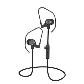 Tabletowo.pl Nowe słuchawki bezprzewodowe Platinet nie potrzebują smartfona, aby odtwarzać muzykę Audio Nowości