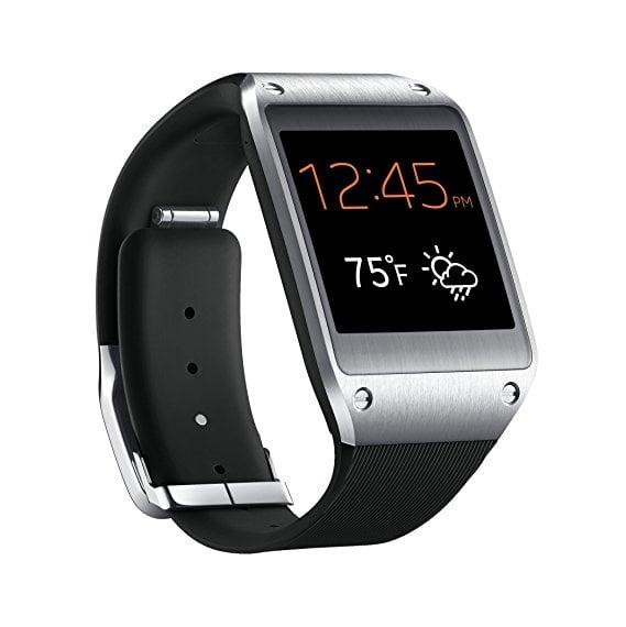Tabletowo.pl Czy w 2018 roku warto mieć smartwatcha i... dlaczego tak? Felietony Wearable