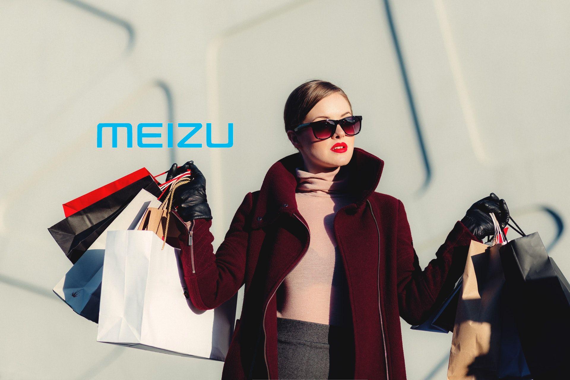 Meizu otworzyło swój oficjalny sklep na AliExpress 20