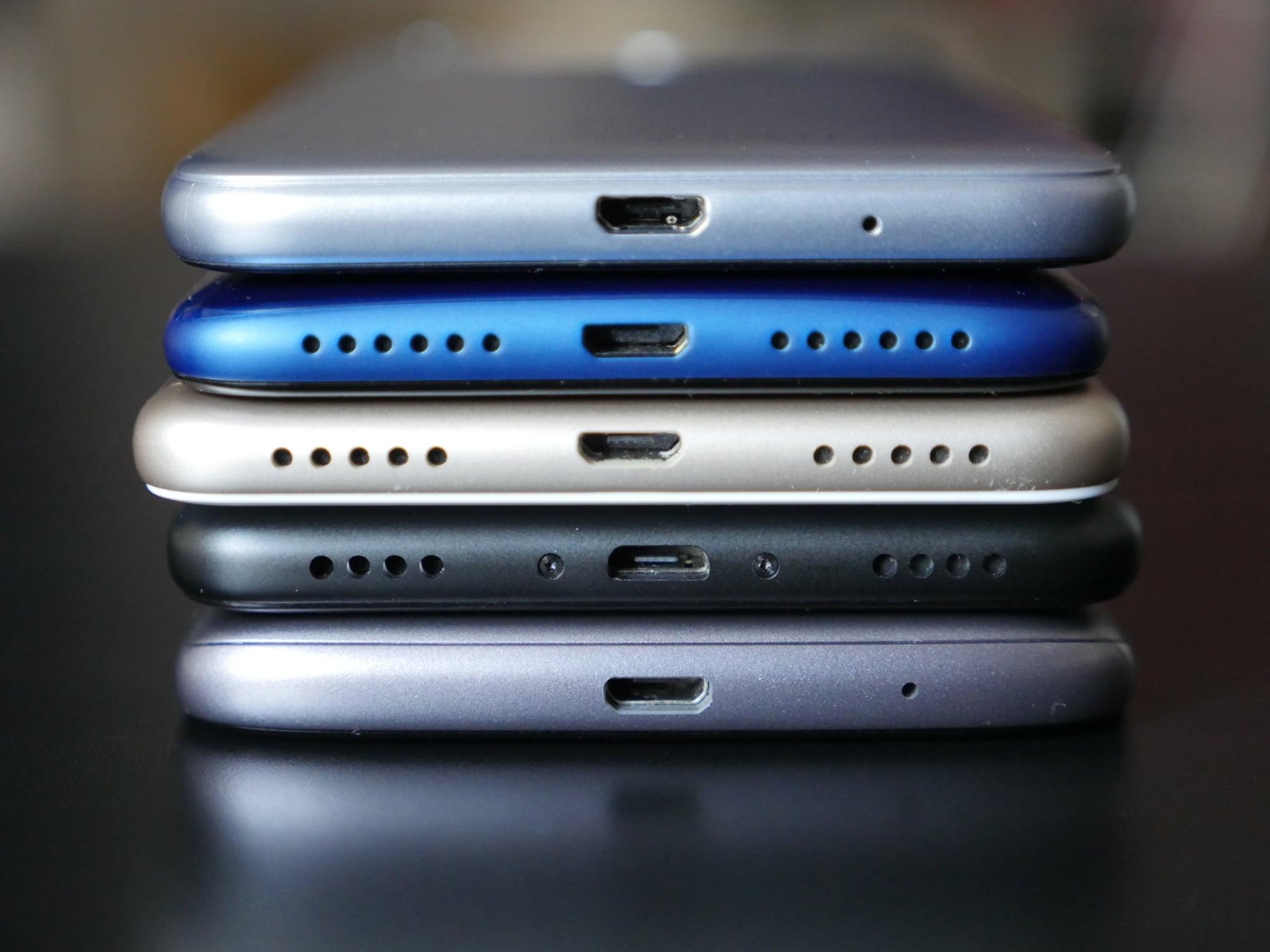Jaki smartfon do 800 złotych kupić, czyli o trudnej sztuce kompromisu 19