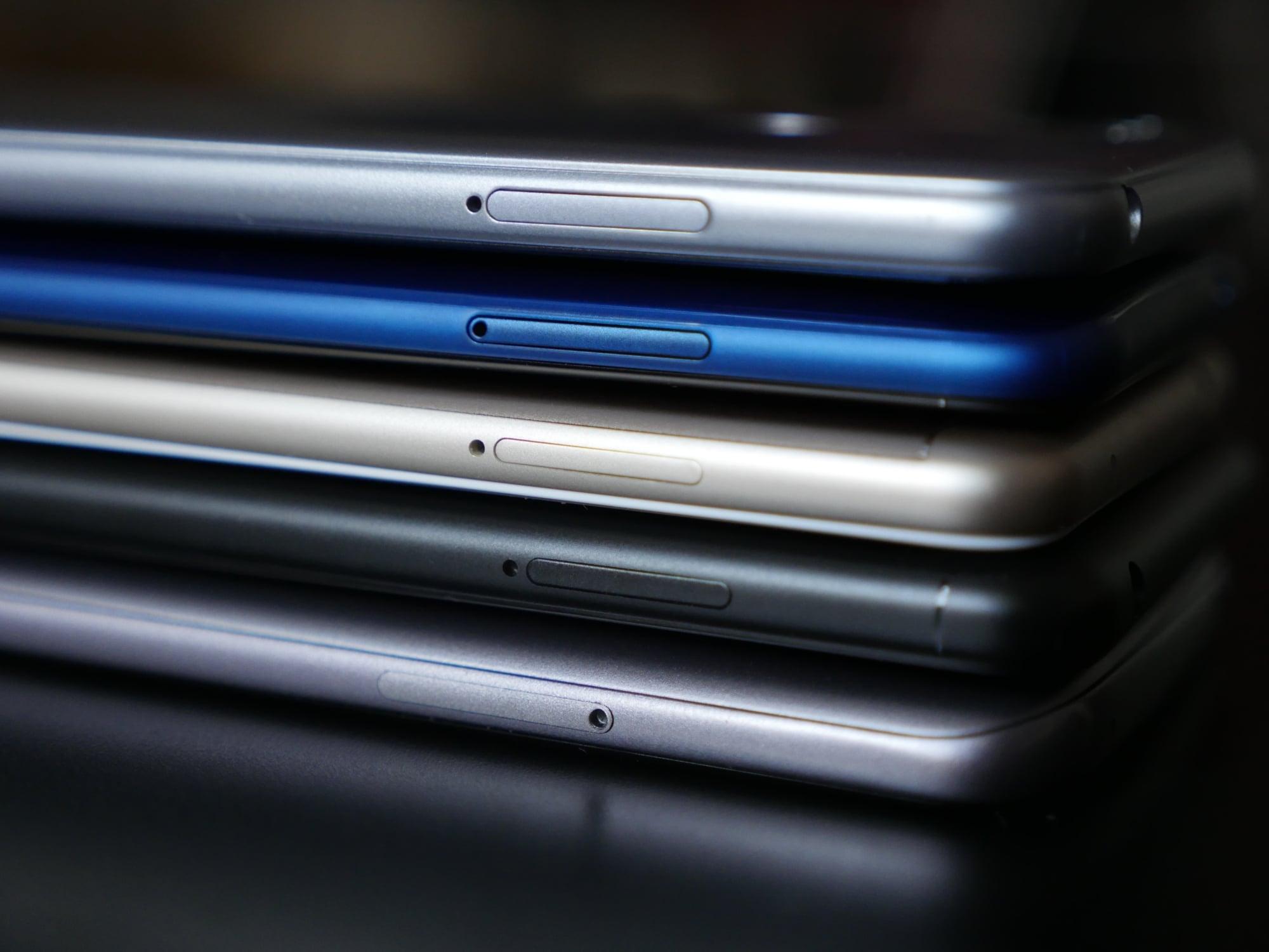 Jaki smartfon do 1300 złotych kupić? (październik 2018) 18