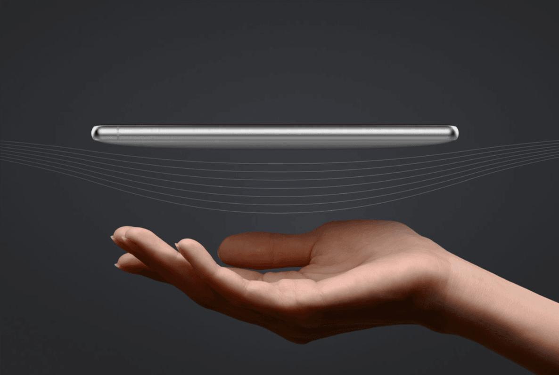 Sony Xperia XZ2 - multimedialne trzy razy tak 21