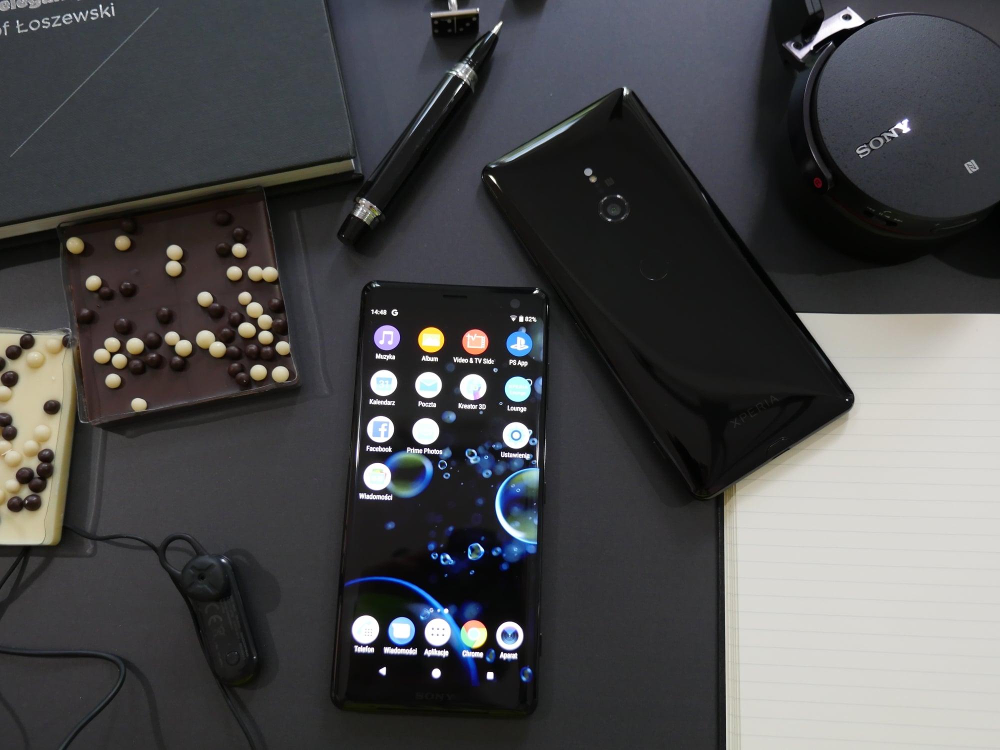 Tabletowo.pl Smartfony w Play bez abonamentu taniej o VAT. Ceny najniższe na rynku! Android Promocje Smartfony