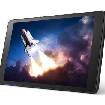 Tabletowo.pl Lenovo zaprezentowało aż pięć nowych tabletów, w tym dwa z systemem Android Oreo Go Edition Android Lenovo Nowości Tablety