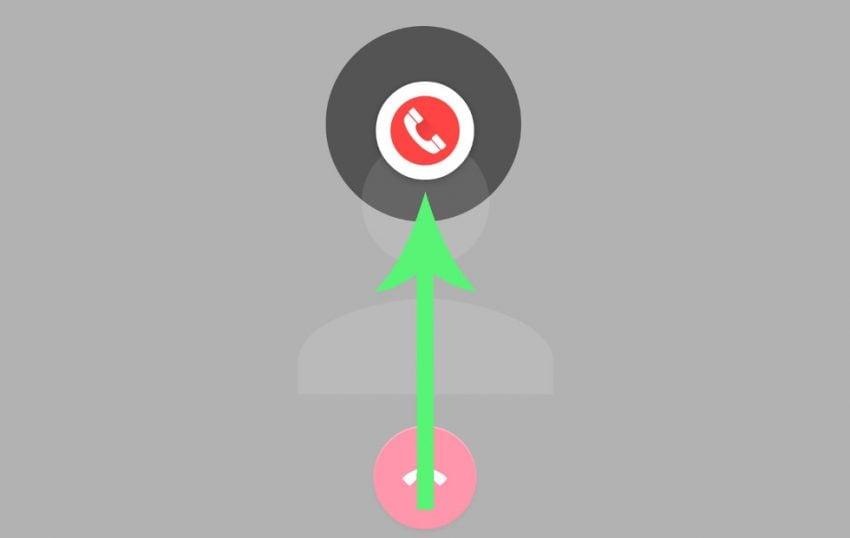Tabletowo.pl To ponagrywane... Android Pie uniemożliwia nagrywanie rozmów telefonicznych Ciekawostki Google Oprogramowanie