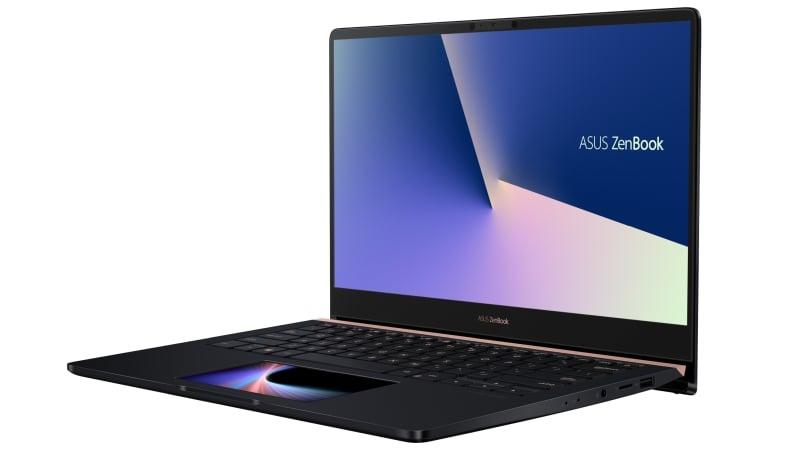 """Co to w ogóle znaczy – """"nowoczesny laptop""""? Który sprzęt możemy tak nazwać, a który nie? 23"""