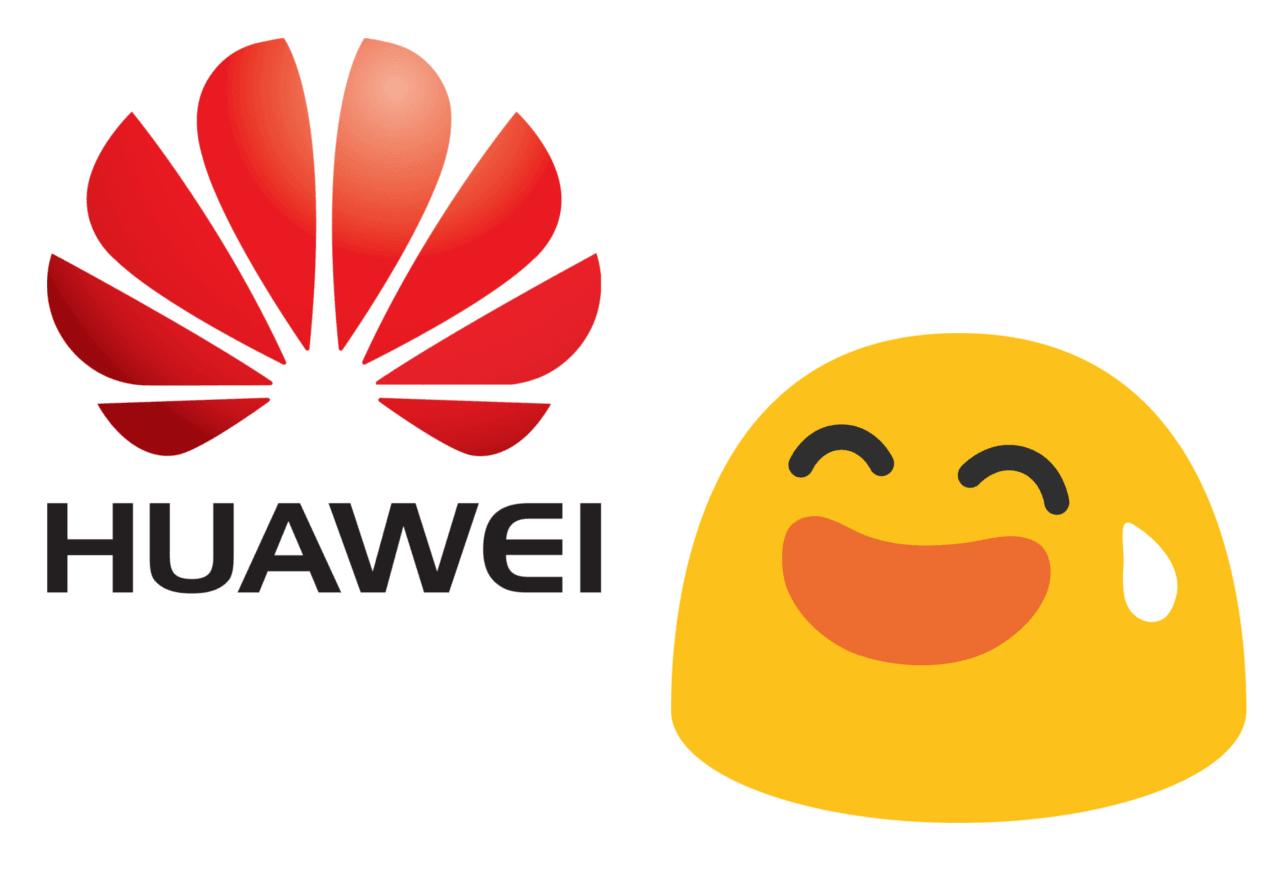 Szef Huawei plecie trzy po trzy. Uważa, że składane smartfony mogą zastąpić komputery 25