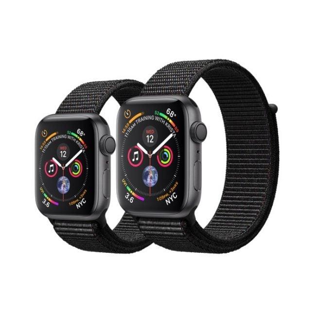 """Tabletowo.pl Apple samo zepsuło, więc samo naprawia. watchOS 5.1.1 nie """"ucegla"""" już Apple Watchy, tak jak jego poprzednia wersja Aktualizacje Apple Wearable"""
