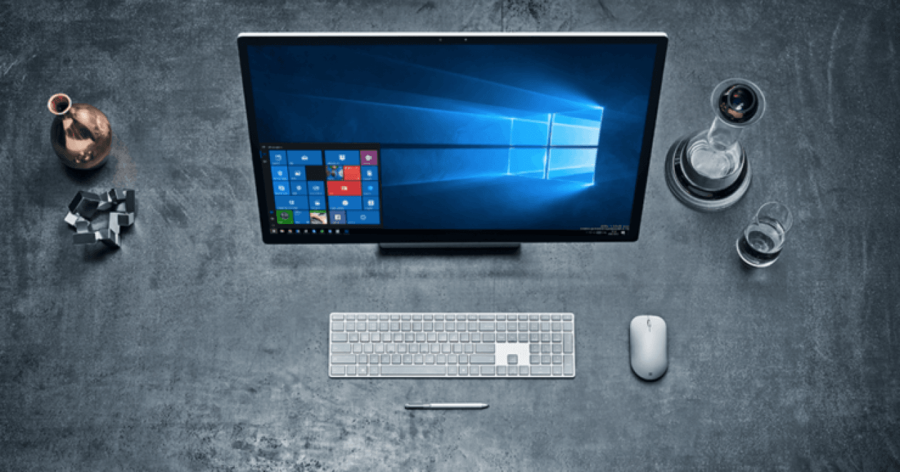 5 nowych funkcji, czyli co przyniesie aktualizacja Windowsa 14