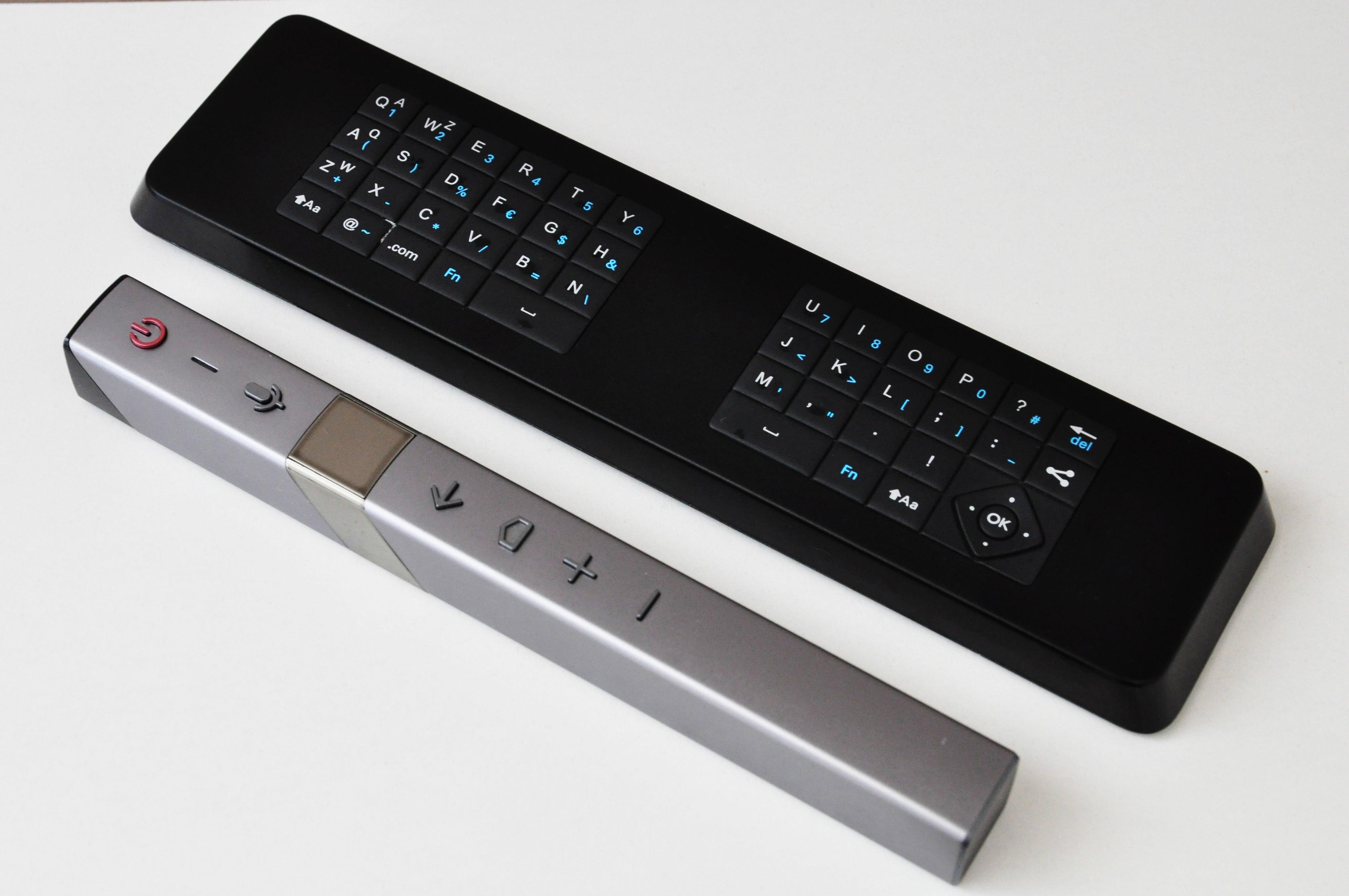 Recenzja Philips OLED 803/12 - Ambient obrazu i dźwięku 33