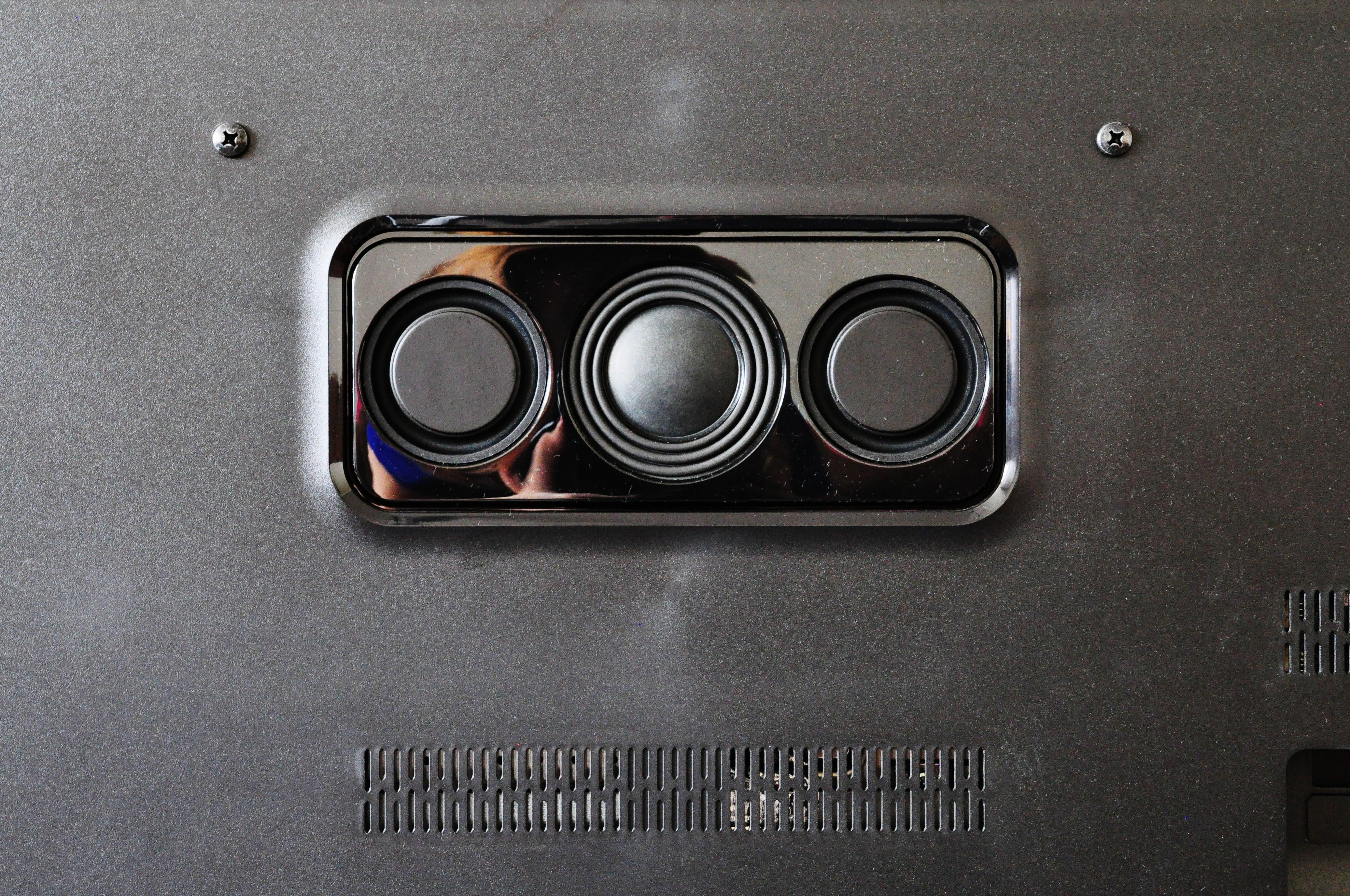 Recenzja Philips OLED 803/12 - Ambient obrazu i dźwięku 28